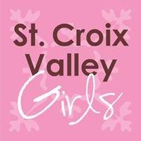 St. Croix Valley Girls