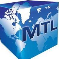 Marine Transport Logistics
