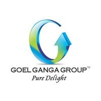 Goel Ganga - Pure Delight
