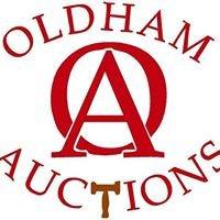 Oldham Auctions