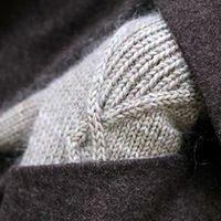 The Wool & Silk Co.
