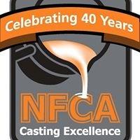 NFCA (Non-Ferrous Cast Alloys, Inc.)