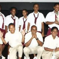 Heroes Foundation (South East Port-of-Spain)