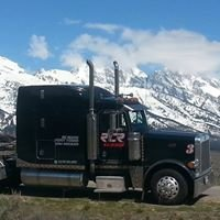 RCR Trucking