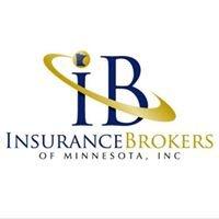 Insurance Brokers of MN, Inc/Carol Peterschick Agency