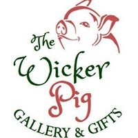 The Wicker Pig