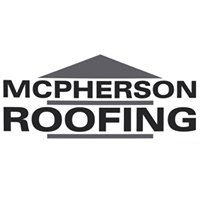 Mcpherson Roofing