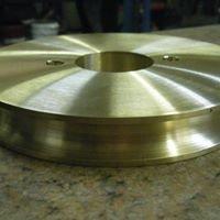 Wilcox Tool & Engineering