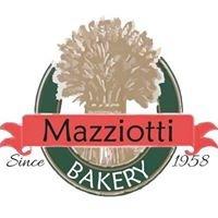 Mazziotti Bakery