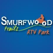 Smurfwood Trails