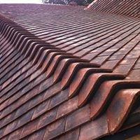 P. Chapman Roofing Specialist