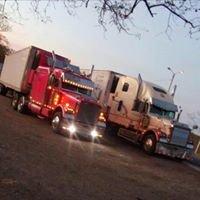 Transportes y Servicios Guadalupe