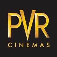 PVR Cinemas MBD Neopolis Mall