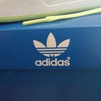 Adidas Outlet Store C5 Taguig
