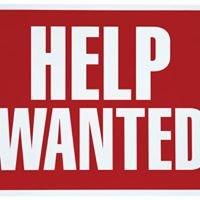 Florida Keys Help Wanted - Keynoter Publishing