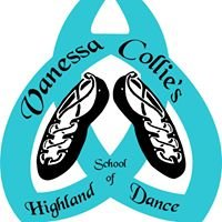 Vanessa Collie's School of Highland Dance