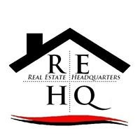 Real Estate Investment HQ