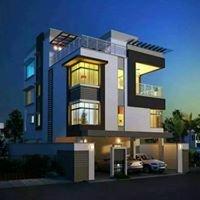 Jawalagi constrution