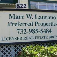 M.W.L. Preferred Properties, LLC