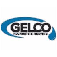 Gelco Plumbing & Heating