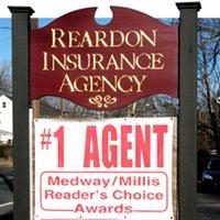Reardon Insurance Agency & Financial Services LLC