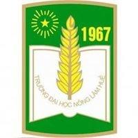 Trường Đại Học Nông Lâm Huế