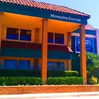 Moneyline Escrow
