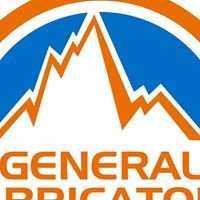 General Fabricators, Inc.