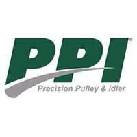 Precision Pulley & Idler - PPI