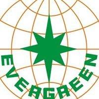 Evergreen Shipping Agency Vietnam
