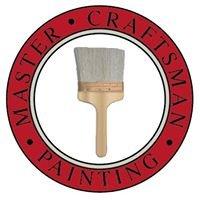 Master Craftsman Painting