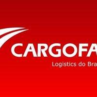 Cargofast Logistics do Brasil Ltda