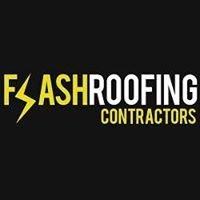 Flash Roofing Contractors Ltd