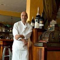 C4-Chef Carlo Cavallo Catering