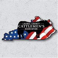 Laurel County Cattlemen's Association