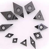 Gil Diamond Tools Pcd inserts Manufactere India