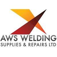 AWS Welding Supplies & Repairs Ltd.