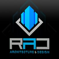 RAD Architecture & Design