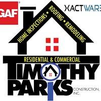 Orlando, FL Roofing Contractor & Remodeling Contractor