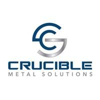 Crucible Metal Solutions