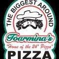 Toarmina's Pizza - Cherry Hill