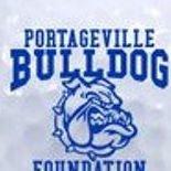 Portageville Bulldog Foundation