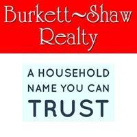 Burkett-Shaw Realty