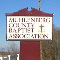Muhlenberg County Baptist Association