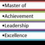 Master of Achievement, Leadership, & Excellence Inc. - MALE, Inc.