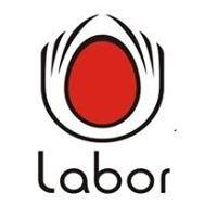 Labor - CAO