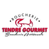 Boucherie Tendre Gourmet inc