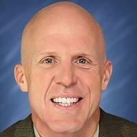 Gary Scott Agency - American Family Insurance, Milaca MN