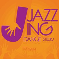 JAZZING DANCE STUDIO