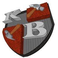 Kingdom Builders Inc.